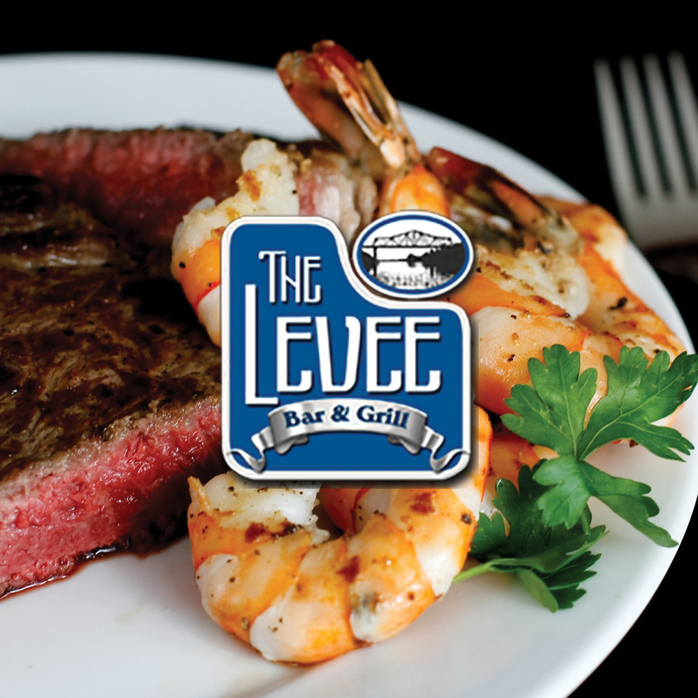 The Leeve Bar & Grill