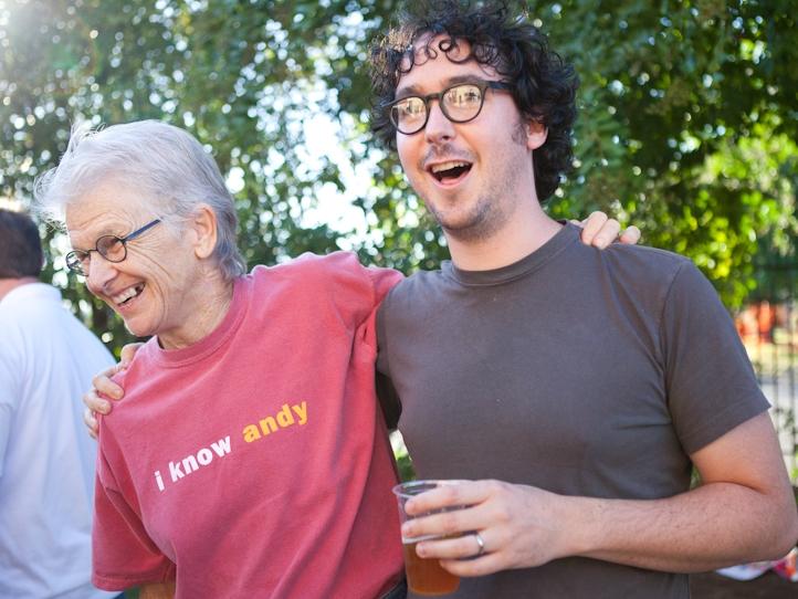 DC Garden Party 2012-1016.jpg