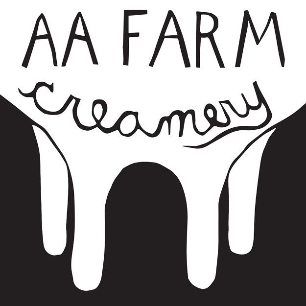 AA Farm Creamery