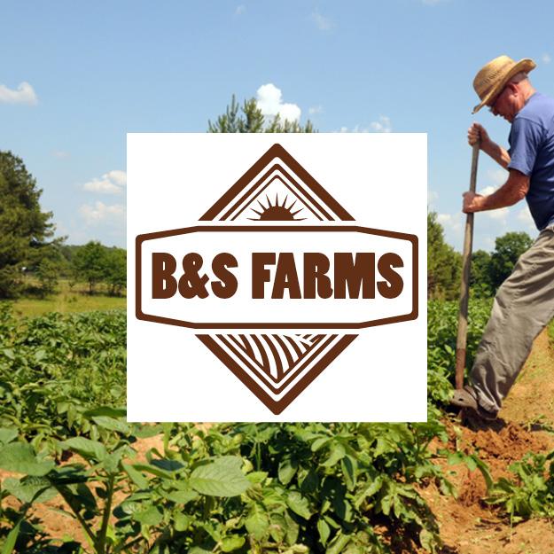 B&S Farms