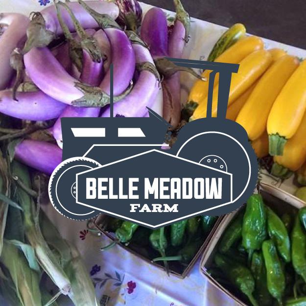 Belle Meadow Farm