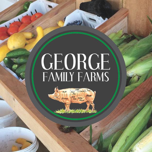 George Family Farm