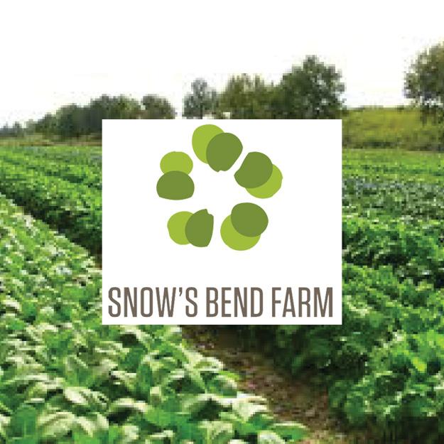 Snow's Bend Farm