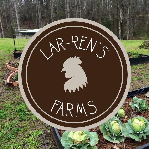 Lar-Ren's Farm