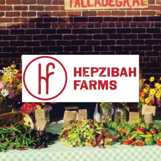 Hepzibah Farms