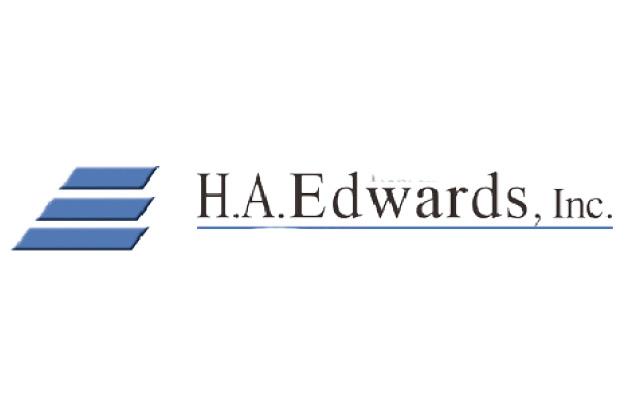 H.A. Edwards