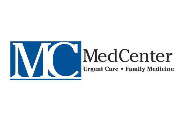 MedCenter Tuscaloosa