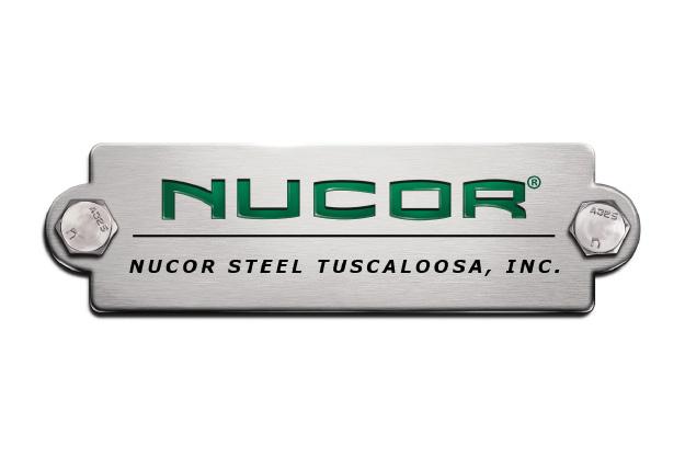 Nucor Steel