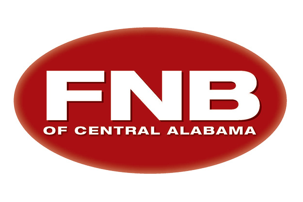 FNB of Central AL