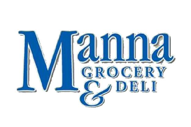 Manna Grocery