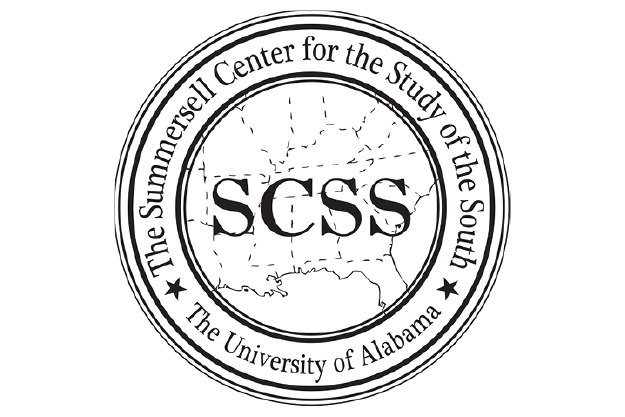 Summercell Center for the Study of the American South