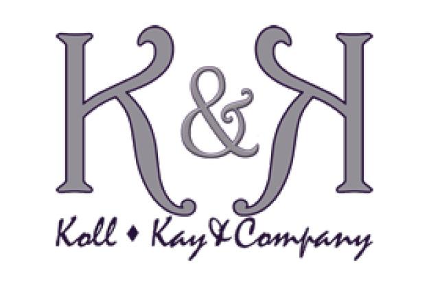 Koll Kay & Company