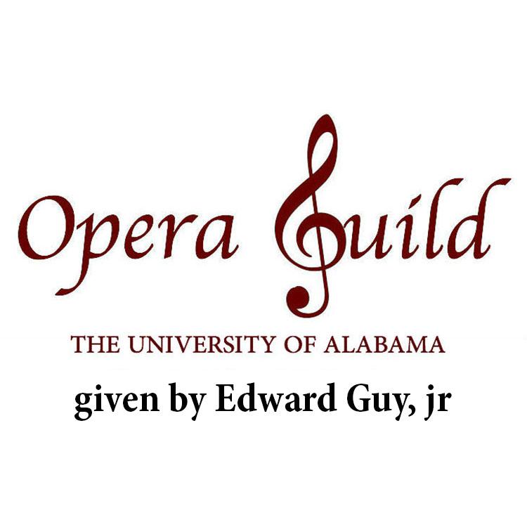UA Opera Guild