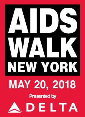 AIDS WALK NY 2018.png