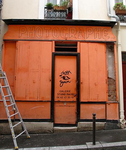 Paris color 4.jpg