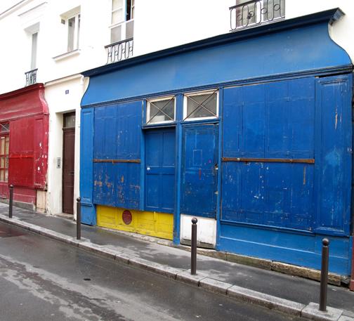 Paris color.jpg