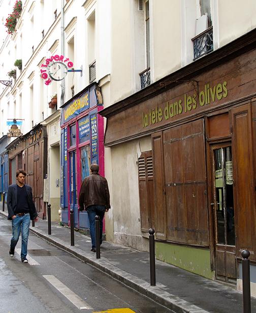 Paris street color.jpg