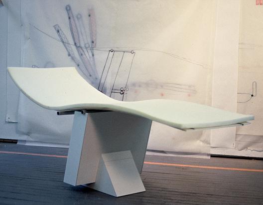 model reclining.jpg