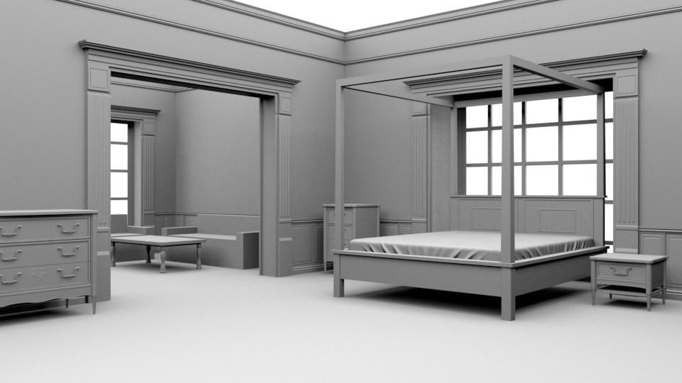 furniture_010.jpg