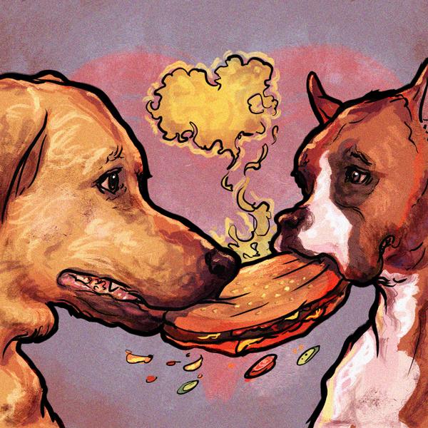 romantic-relationships.jpg