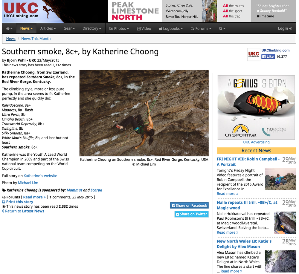UKClimbing-KatherineChoong-Michael-Lim-Photography.png