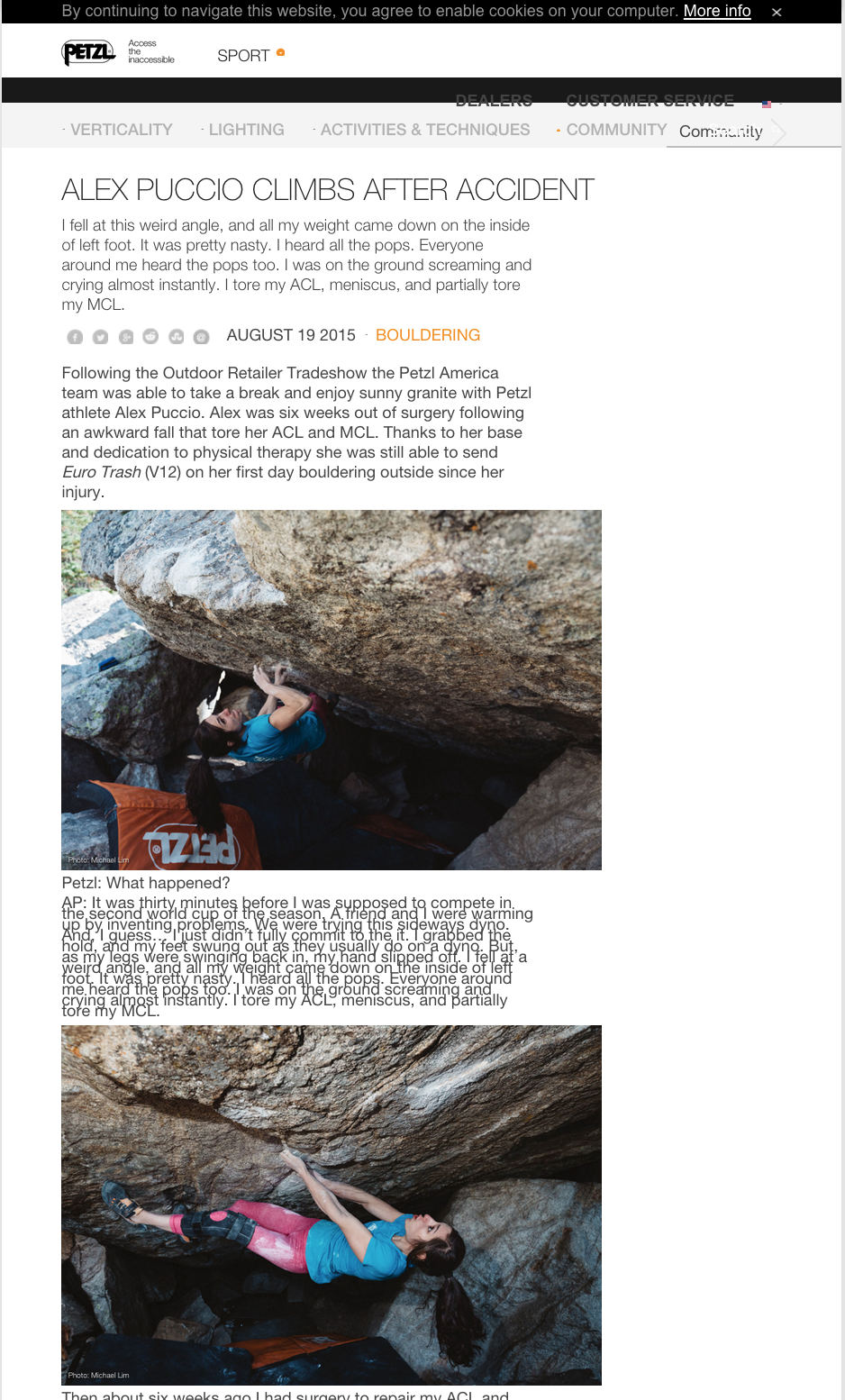 Alex-Puccio-Petzl-Michael-Lim-Photography.png