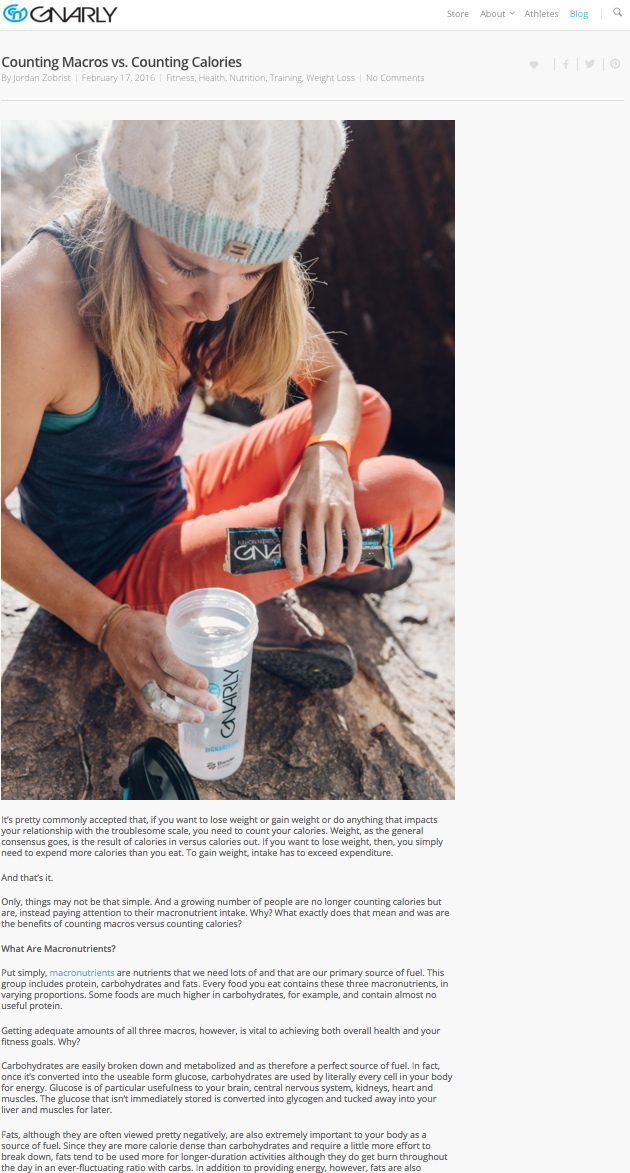 Gnarly Nutrition Tear Sheet.png