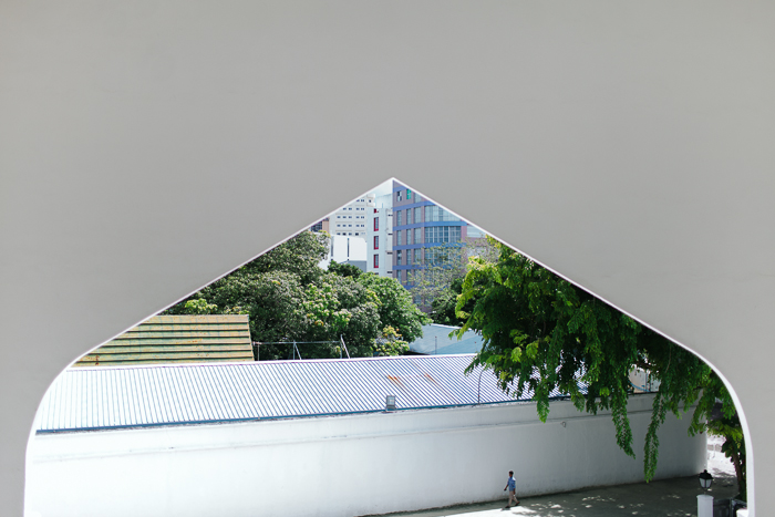 IMG_9287-1.JPG