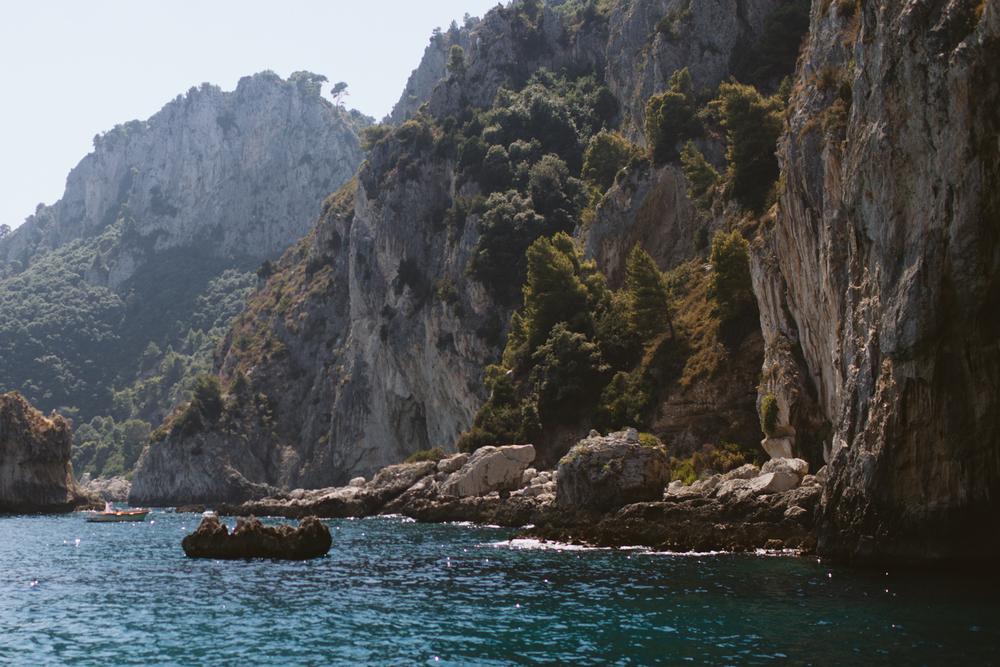 Capri-92.jpg