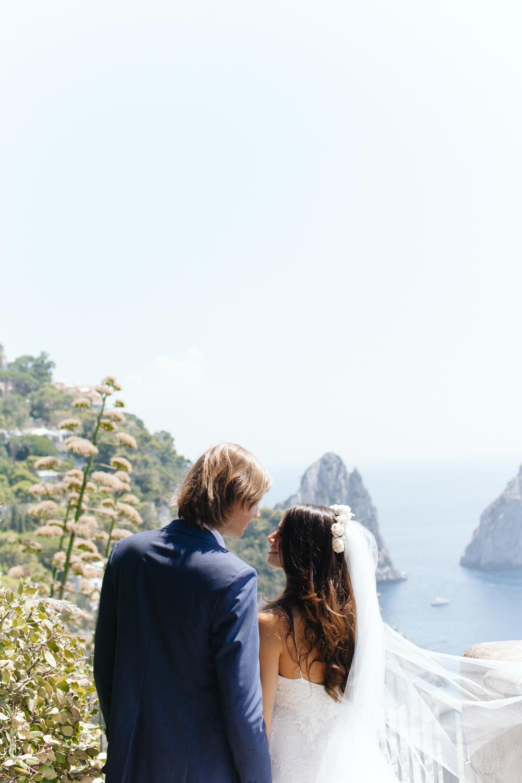Capri-97.jpg