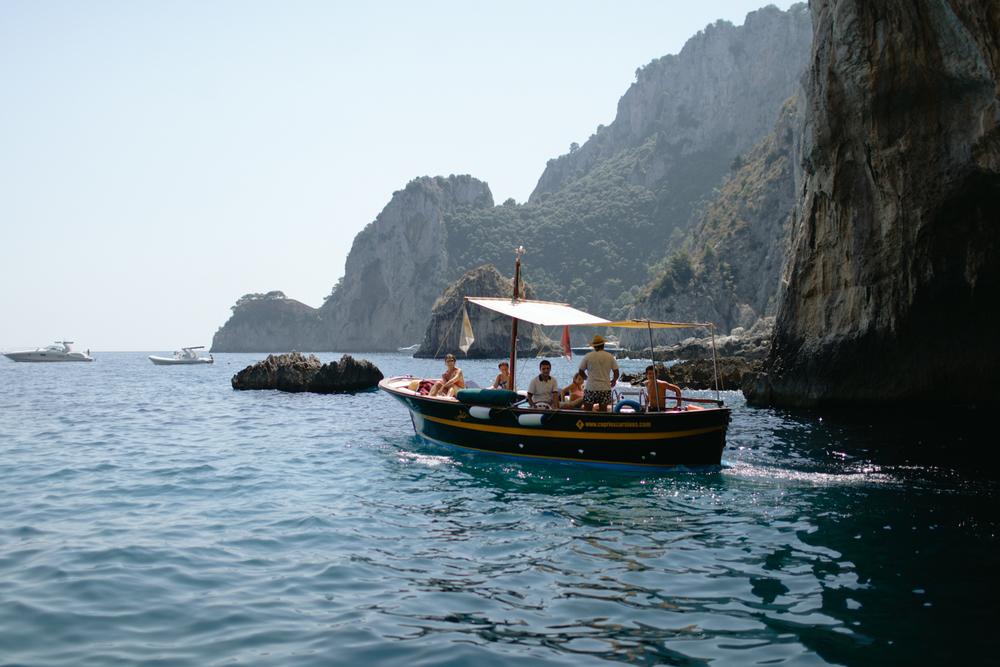 Capri-98.jpg