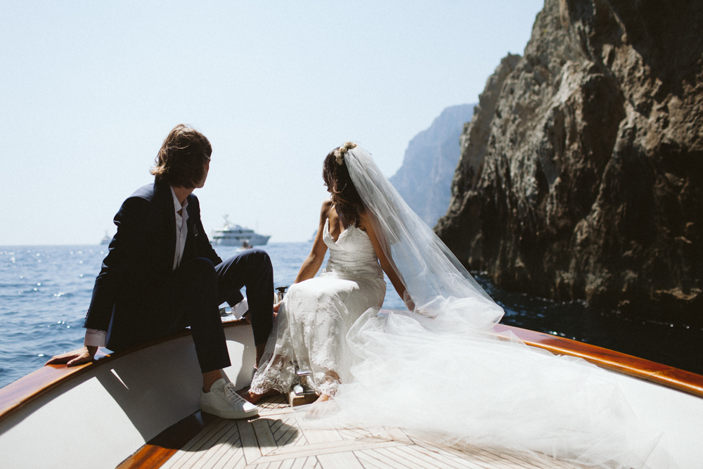 Capri-106.jpg