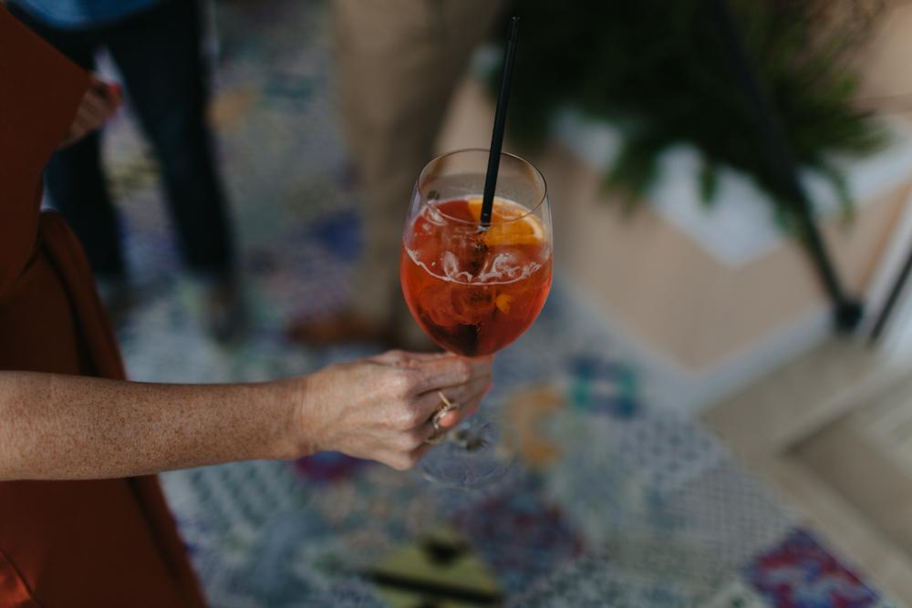 Capri-19.jpg