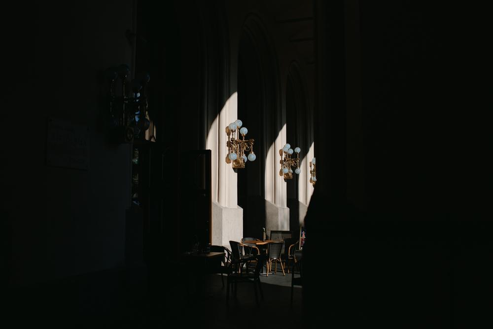 Budapest-7.jpg