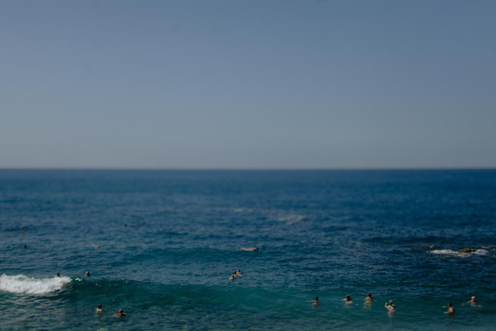 Cinque Terre-8.jpg