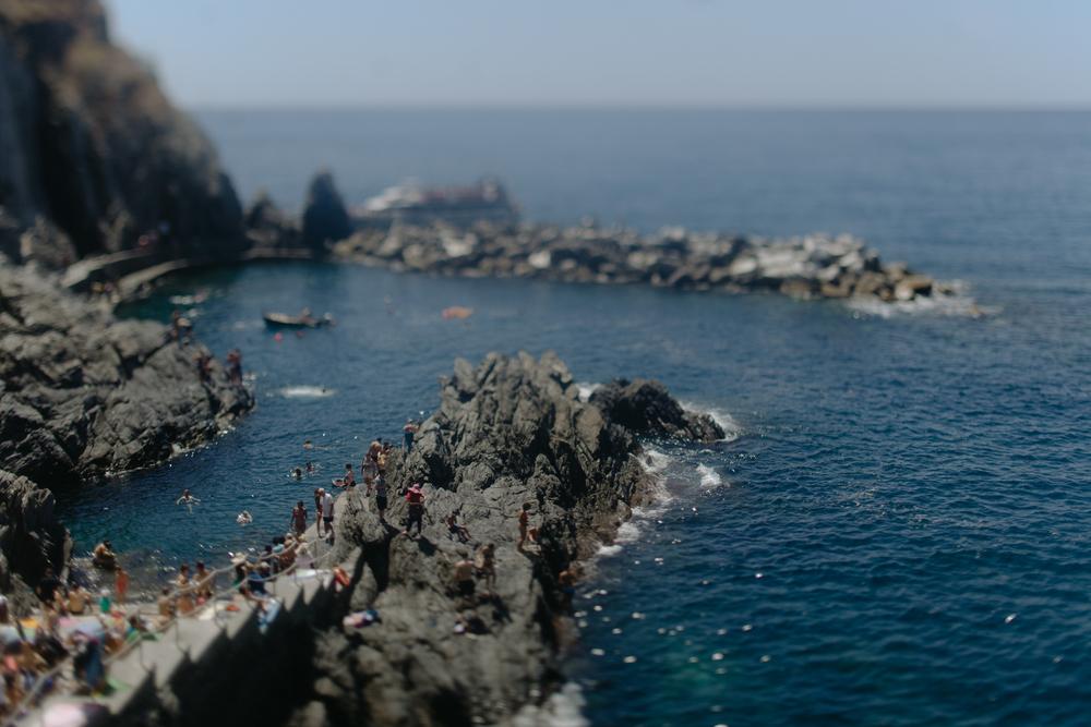 Cinque Terre-14.jpg
