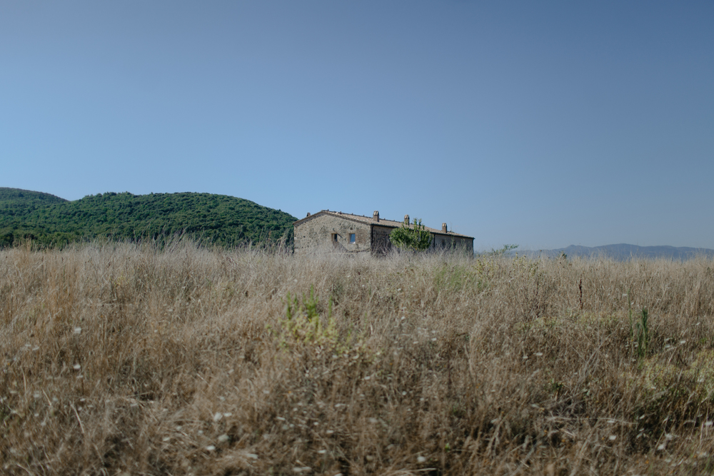 Val d'Orcia-11.jpg
