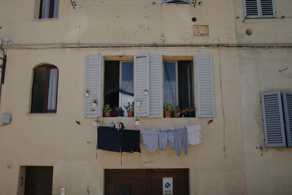 Siena-1.jpg