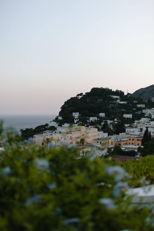 Capri-12.jpg