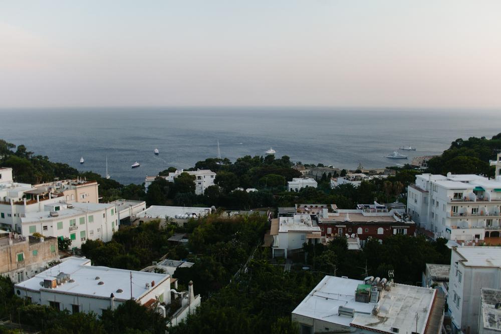 Capri-22.jpg