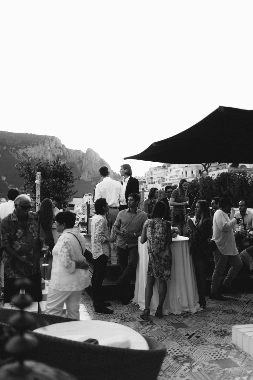 Capri-26.jpg