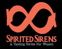 SpiritedSirensEvent_Logo_FINAL.png