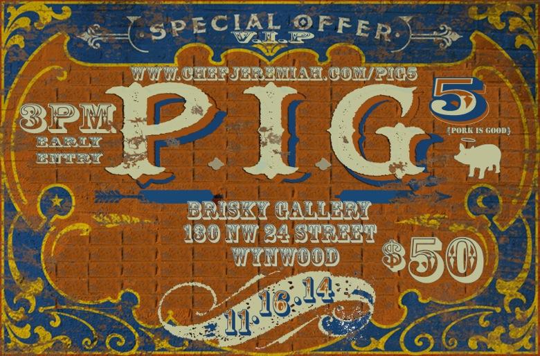 PIG VIP.jpeg