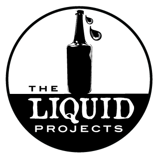 The Liquid Projects