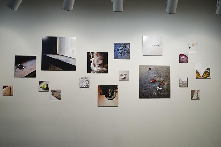 20120515-thesis0017.jpg