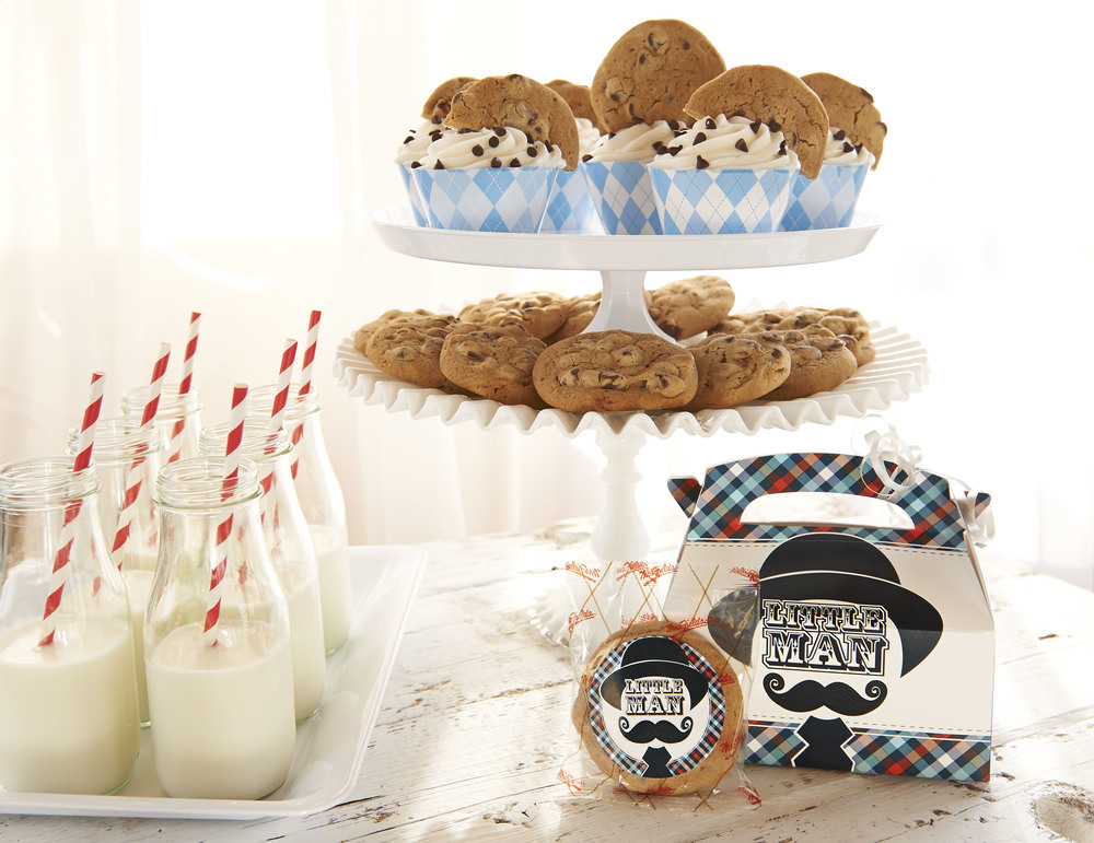Mrs Fields Cookie LS_ (2) .jpg