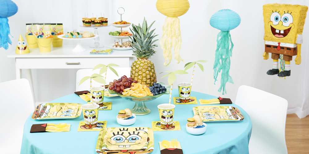 Spongebob_LS Main.jpg
