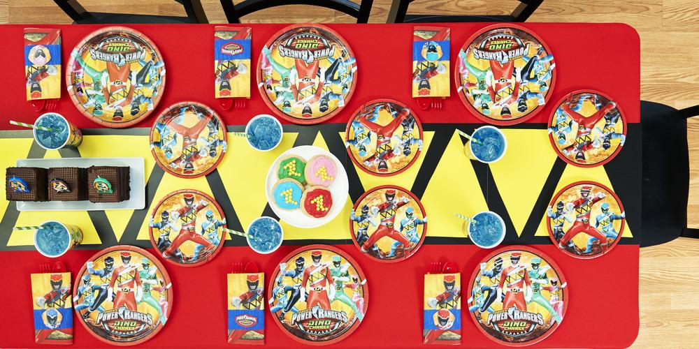Power Rangers_Dino LS main.jpg