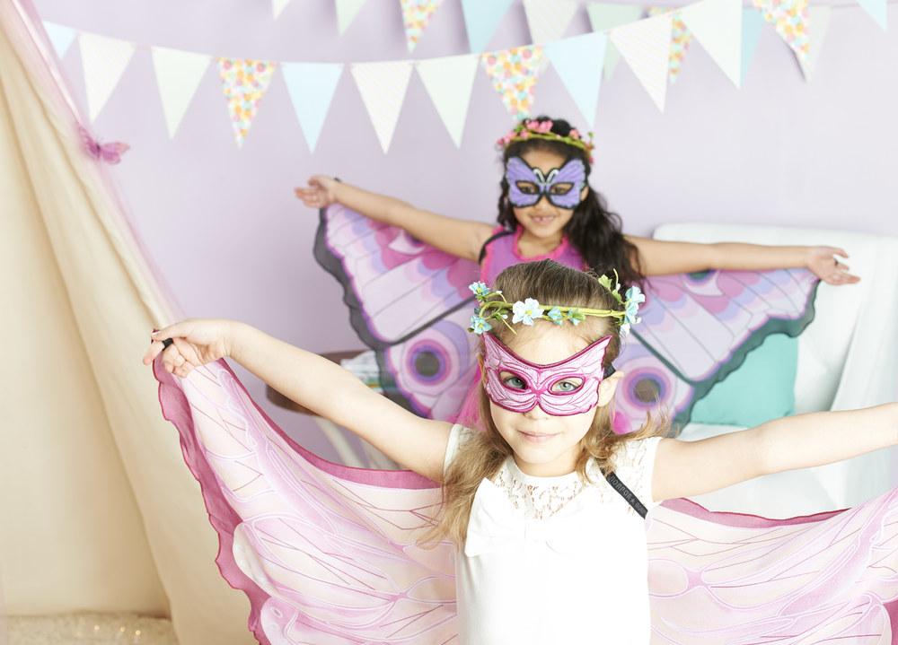Butterfly Dress Up_June Homepage (1) .jpg