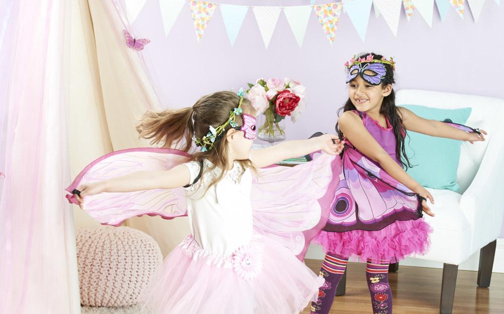 Butterfly Dress Up_June Homepage (29) .jpg